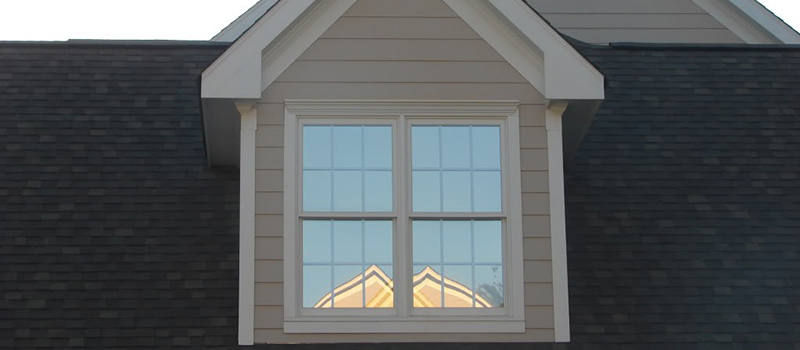 Home Window Film in Denver, North Carolina