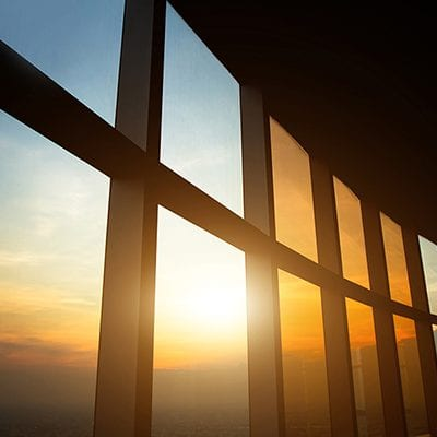 Why You Should Invest in Office Window Tint