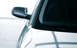 Tired of a Hot Car? Car Tint Can Help!