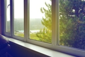Protect Your Home with House Window Film