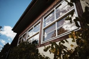 Why You Will Fall in Love with Your Window Tinting