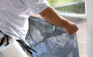 How Your Business Will Benefit from Commercial Window Tinting