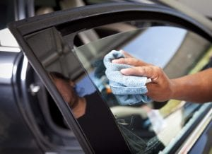 Drive Comfortably With Car Window Tinting