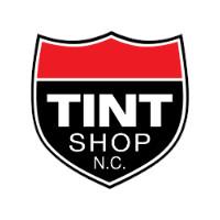 Tint Shop NC